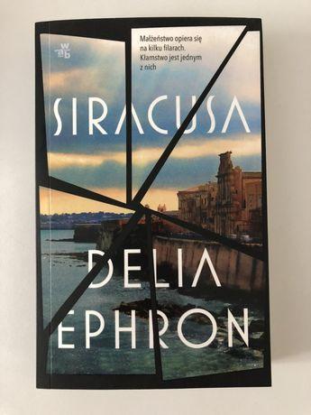 Siracusa-D.Ephron
