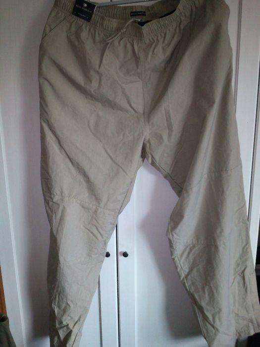 Spodnie męskie -dresowe Wągrowiec - image 1