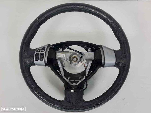 GS12001880 Volante SUZUKI SWIFT IV (FZ, NZ) 1.3 DDiS (AZG 413D) D13A