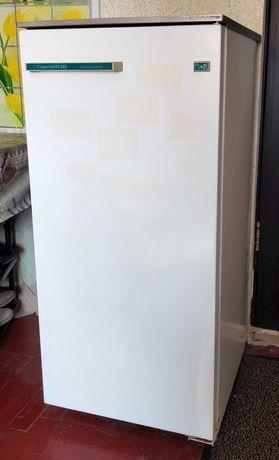 "Холодильник "" Саратов 1408"""