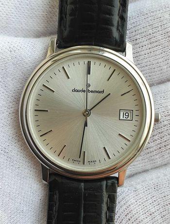 Мужские часы Claude Bernard 70149  35мм