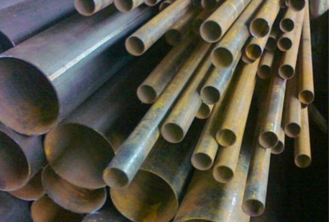 Швейлер стальной металичиский труба стальная арматура 20,25,28мм.
