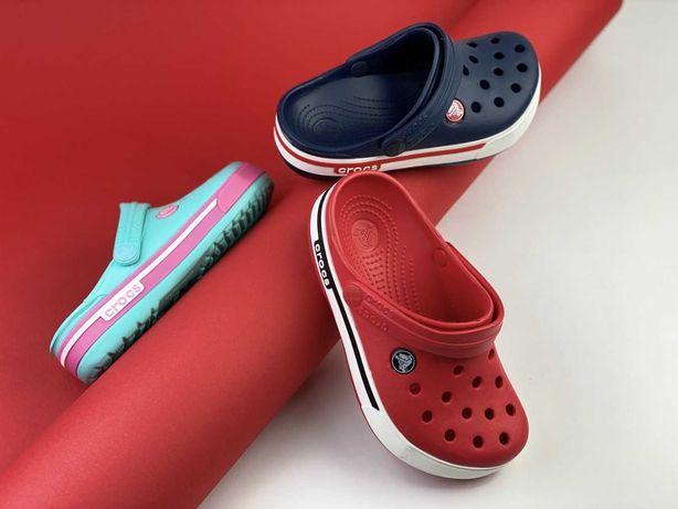 Crocs, кроксы детские,взрослые. Разные модели,цвета.Literide,crocband.