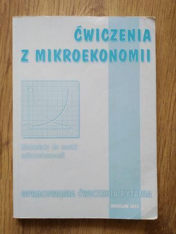 ćwiczenia do mikroekonomii