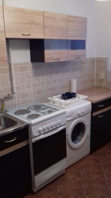 Wynajmę mieszkanie /kwatery pracownicze w centrum Błonia