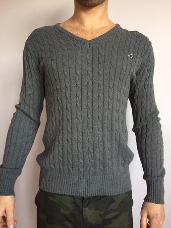 Meski sweter