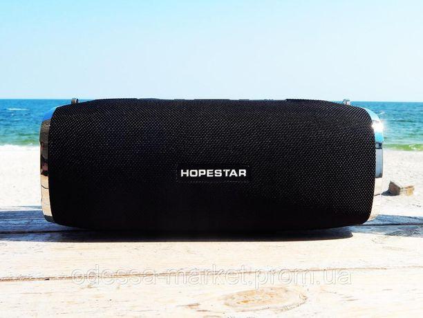 Портативная колонка Hopestar A6 !