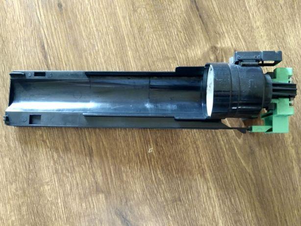 B2623020 Узел подачи тонера в сборе Ricoh MP161/MP171/MP201