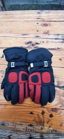 Перчатки для мото,вело,лыж и тд.