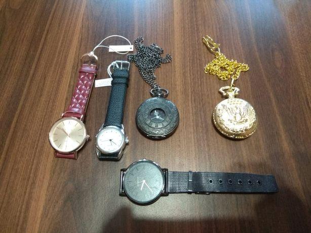 zegarek , zegarki