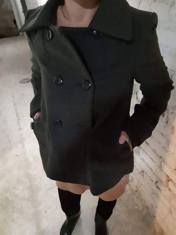 Kurtka damska rozmiar s
