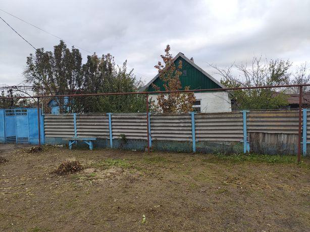 Срочно продам дом в с. Нововодяное