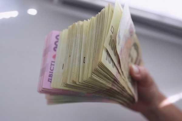 Кредит без залога! Деньги в долг. Частный займ на карту. Вся Украина
