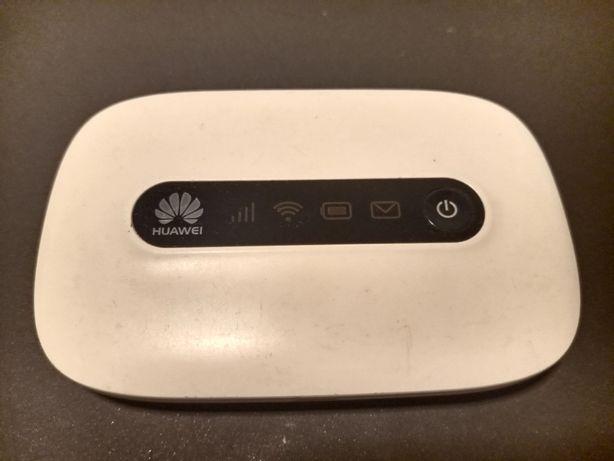 USB модем Huawei под Интертелеком