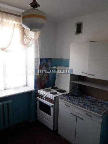 Срочно продам 1-но комнатную на Бочарова за 21 500