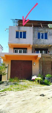 продается 3 этажный дом г.Алушта