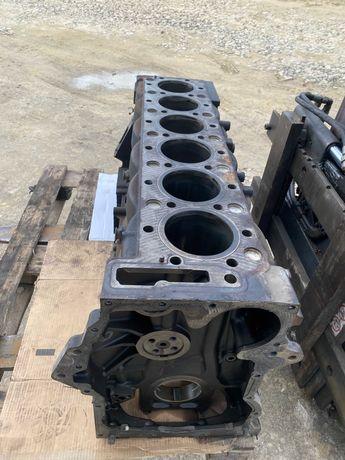 Blok silnika D2676 LF26 do MAN TGX, TGS, TGA