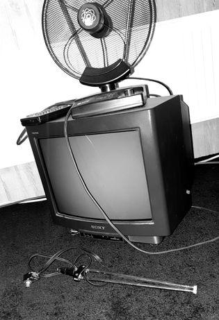 Telewizor 14 calowy Sony