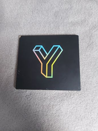 years & years communion deluxe
