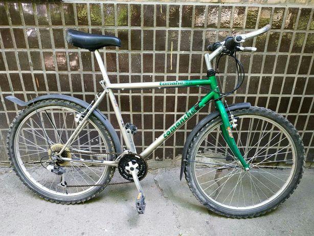Велосипед горный Comanche Tomahawk