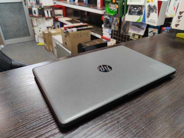 Idealny stan, HP 250 G7, i5, 8 gen. SSD, Win 10, Gdańsk, gwarancja.