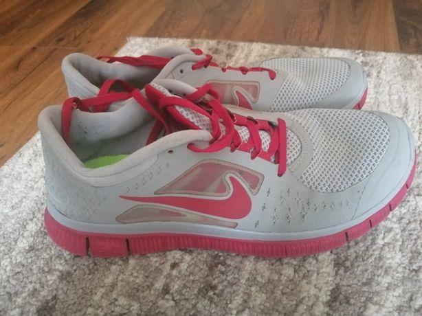 Buty Nike Unisex 43