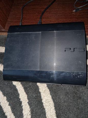 Vendo consola Playstation 3