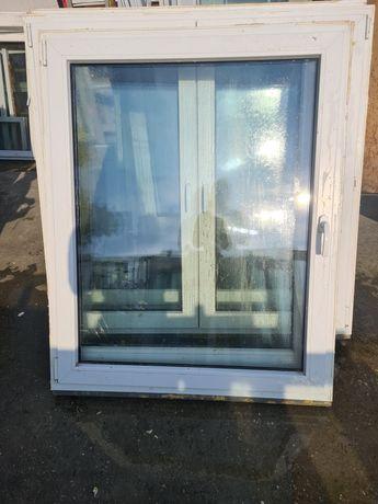 Okno używane 1170 x 1470