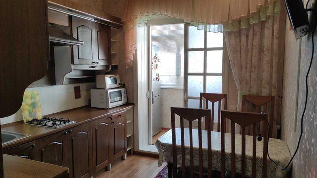 НедвижимостьАренда квартир