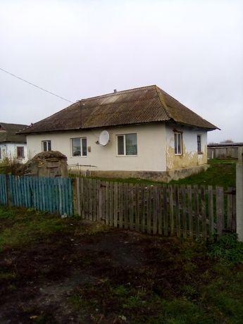 Продам дом цена договорная