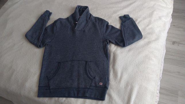 3 bluzy Levi's Columbia 4 F męskie L