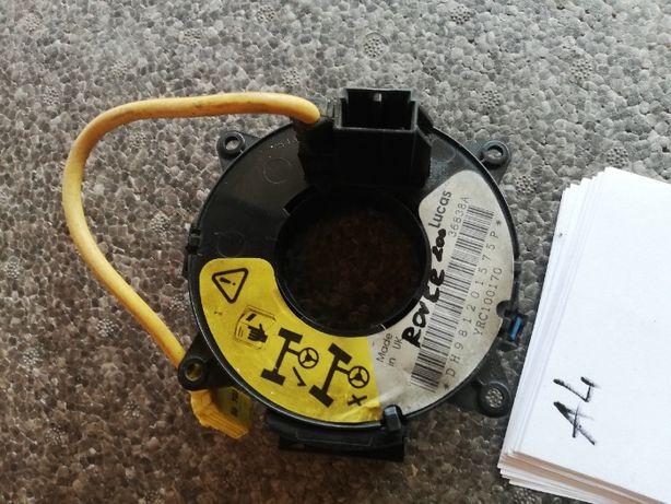 ROVER 200 400 zwijak taśma airbag