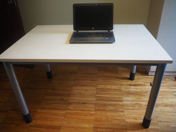 Biurka do domu lub biura - stan bdb