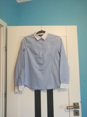 Koszula kappahl rozmiar S