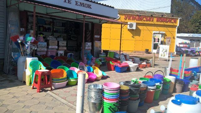 Продам торговый павильон, центральный рынок, ул. Ярмарочная