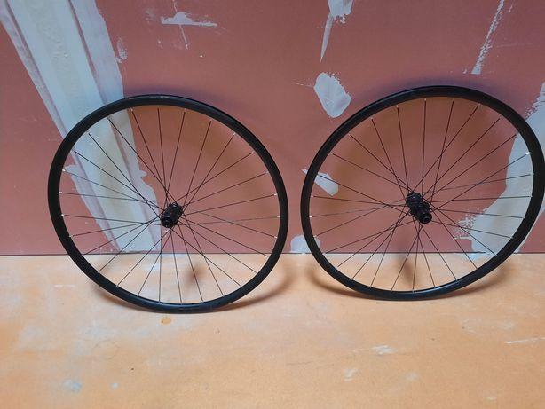 Rodas de estrada de disco baratas