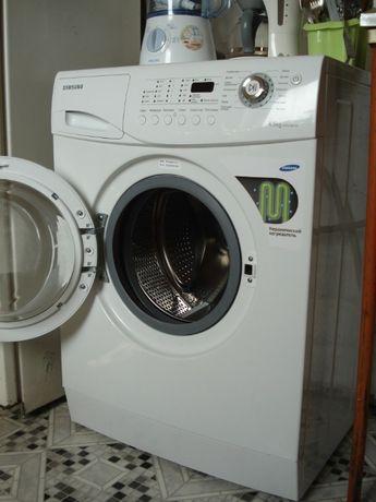 Ремонт холодильников стиральных машин Донецк