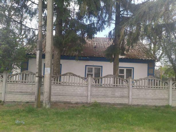 Дом в с.Косовка возможен обмен на квартиру или в рассрочку!