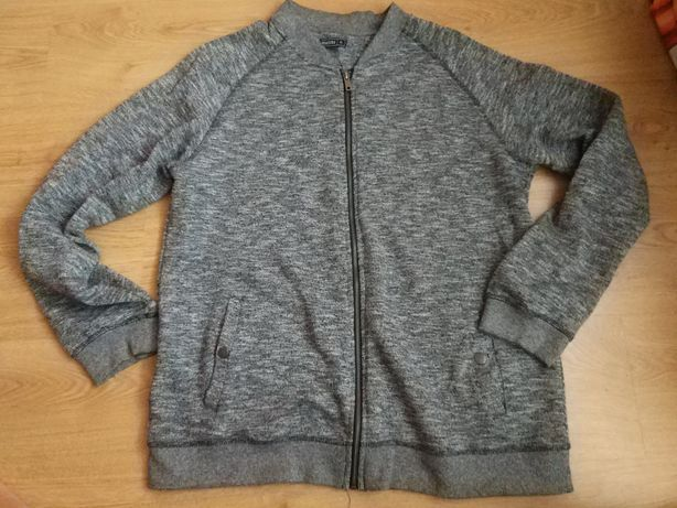 Sweter bluza Peacocks XL
