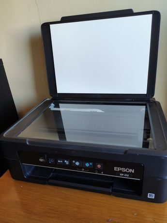 Impressora Epson XP-212
