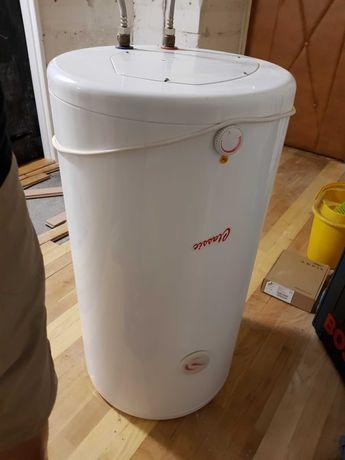 Bojler elektryczny 80 litrów