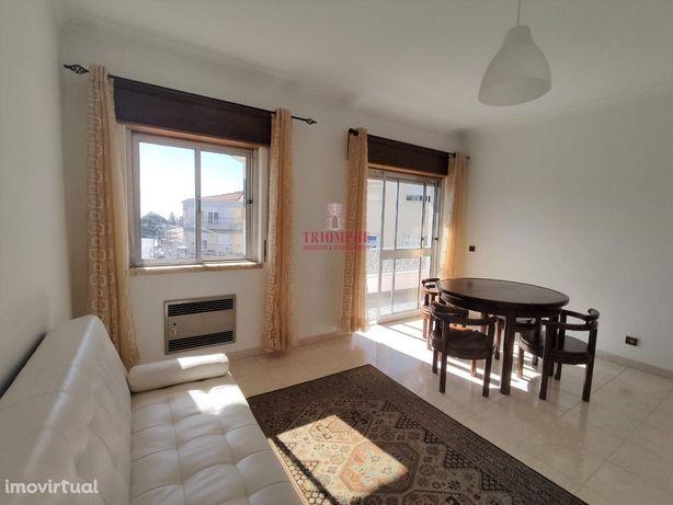 Apartamento T2 Murtal Parede - Cascais