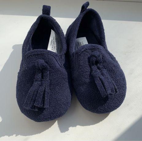 Обувь для мальчика  H&M, Next