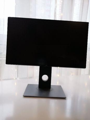 "Монітор 25"" Dell UltraSharp U2518D (210-AMRR)"