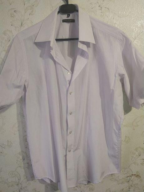 Рубашка мужская STRAVAGANZA