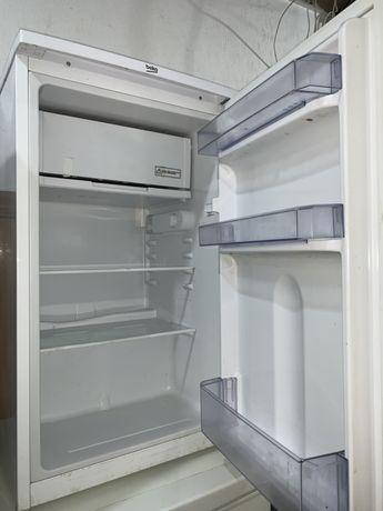Міні-холодильник в асортименті від 1999 грн. Гарантія.  Доставка