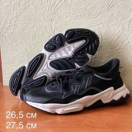 Продам кросівки Adidas Nike оригінал