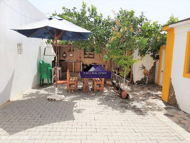 Casa Térrea T3 com área total de 184,5m2 em Vila Nova de ...