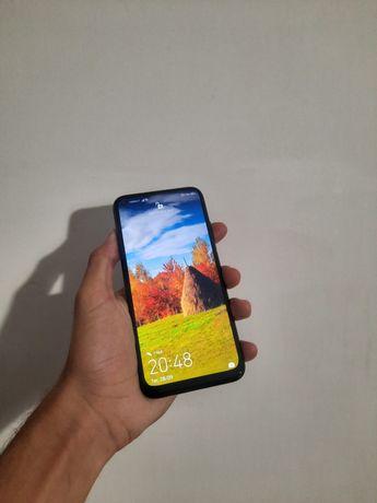 Huawei p40 lite 2020 NOVO