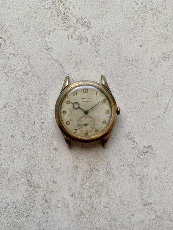 Relógio Continental mecânico
